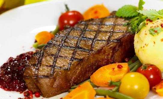 gourmet235343.jpg